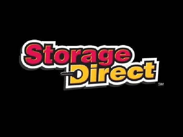 Storage Direct @ Hampton Falls - Photo 4