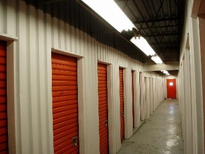Uncle Bob's Self Storage - Piscataway - Photo 6