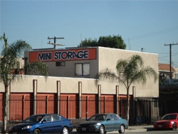 South Bay Mini Storage - Photo 1