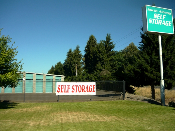 North Albany Self Storage - Photo 13
