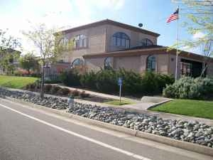 North Natomas Self Storage - Photo 2