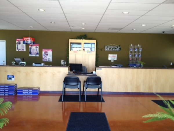 North Natomas Self Storage - Photo 8