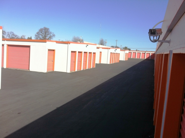 Sentry Storage, Orangevale - Photo 4