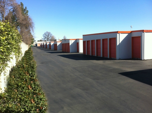 Sentry Storage, Orangevale - Photo 5