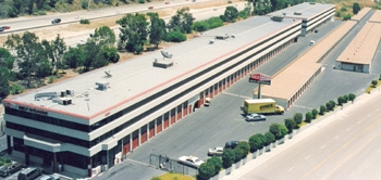 Price Self Storage Murphy Canyon - Photo 5