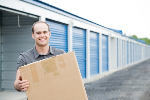 Rockledge Self Storage - Photo 5