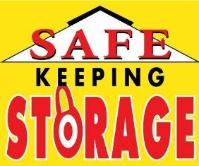 SAFE Keeping Storage LLC - Photo 7
