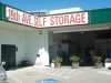 19th Avenue Self Storage
