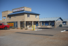 photo of American Mini Storage | Sierra Vista