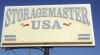 photo of StorageMaster USA