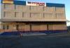 photo of US Storage Centers - Vernon
