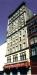 photo of Big Apple Mini Storage - West Manhattan
