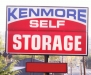 Kenmore Self Storage