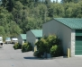photo of Bainbridge Self Storage