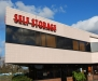 Lake Spanaway Self Storage