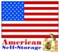 American Self-Storage LLC