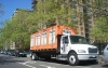NY Mobile Self Storage