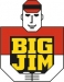 Big Jim IV