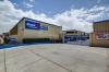 photo of StaxUP Storage - Chula Vista