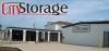 photo of City Storage Chattanooga - Hamilton Place Mall