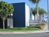 photo of Ayres Self Storage - Huntington Beach