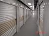 photo of Close 2U Storage
