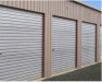 Lock & Leave Storage - Placentia