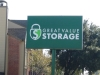 photo of Great Value Storage - Boone Rd.
