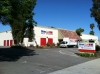 photo of StorCal Self Storage - Woodland Hills #1