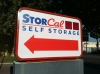 photo of StorCal Self Storage of Van Nuys