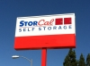 photo of StorCal Self Storage of Chatsworth