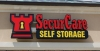 SecurCare Self Storage - CO Springs - Astrozon Blvd