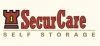 SecurCare Self Storage - Winston-Salem - Silas Creek Pkwy