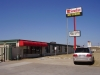 photo of SecurCare Self Storage - Tulsa - S Mingo Rd