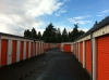 503 Additional Self Storage