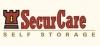 photo of SecurCare Self Storage - Smyrna - S Cobb Dr.