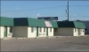 photo of Colonial Storage - Amarillo - Lakeview Dr