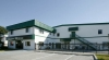 Metro Self Storage - Tampa/Carrollwood