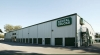 photo of Metro Self Storage - Tampa/E Fletcher (FW)