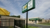 photo of Metro Self Storage - West Haven