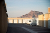 Red Mountain Storage - Mesa