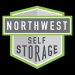 photo of Northwest Self Storage