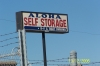 Aloha Self Storage