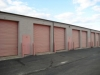 photo of Simply Self Storage - Cliffwood