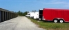 Self Storage Depot - Punta Gorda