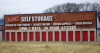Advantage Storage - Balch Springs