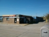 photo of Ark Self Storage - Marietta