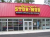 photo of George's Stor-Mor - South AVL
