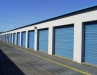 Simply Storage - Randall Road/St Charles