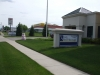 Simply Storage - Detroit/Redford